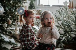Karácsonyi kollekció
