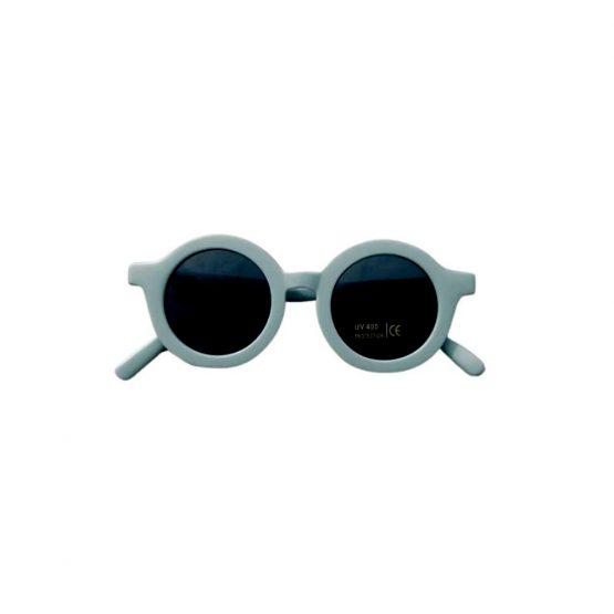 Grech-And-Co-Little-Gatherer-Sunglasses-Light-Blue-1_1000x-1