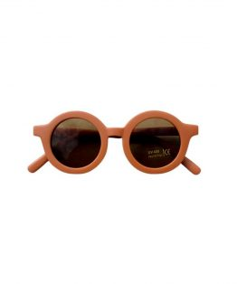 Grech-And-Co-Little-Gatherer-Sunglasses-Rust-1_1000x-1