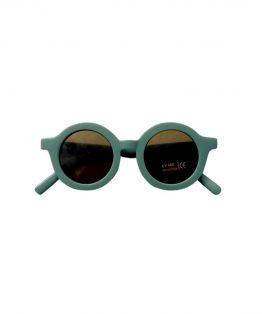 Grech-And-Co-gyerek napszemüveg -Fern