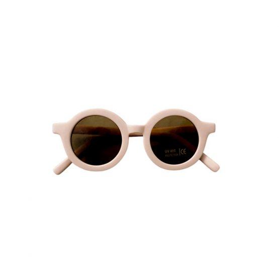 Grech-And-Co-gyerek napszemvüveg-Shell