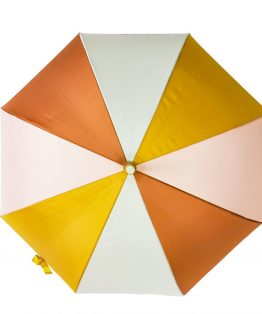 GRECH & CO. esernyő