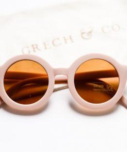 GRECH & CO. napszemüveg shell