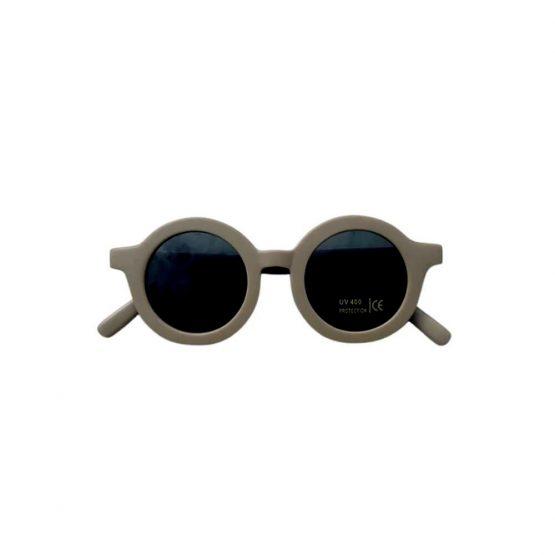 Grech-And-Co-gyerek napszemvüveg-Stone